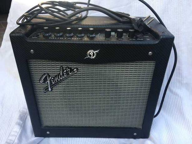 Fender Mustang 1 70W