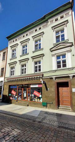 Lokal handlowy Bydgoszcz centrum