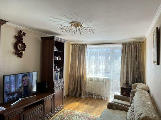 Квартира 2 кімн. Стрий