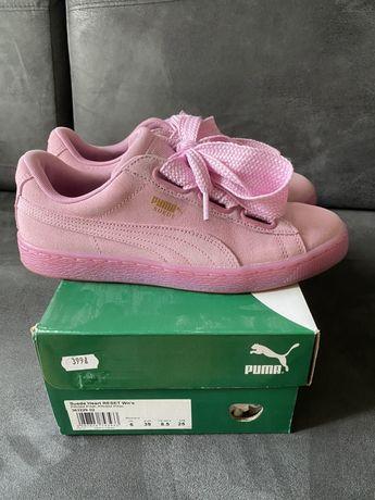 Puma Suede buty sneakers