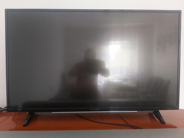 Telewizor 43calle grundig smart 4K