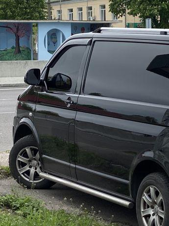 Транспортёр  Т-5