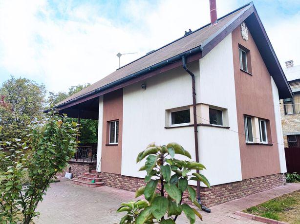 Сдам Дом на Осокорках, рядом Днепр, м.Славутич - 4км