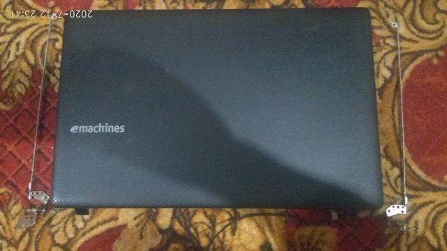 Корпус Acer eMachines E732