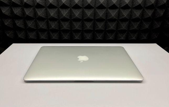 MacBook AIR 13 ( 2017) MQD32 i5/ 8/ 128/ HD (#256)