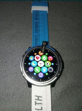 Sprzedam smartwatch