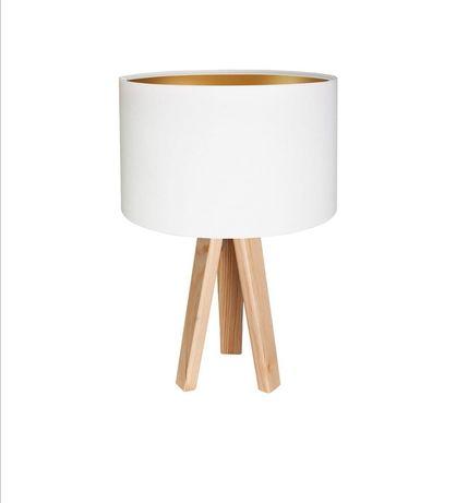 Lampa stołowa MacoDesing