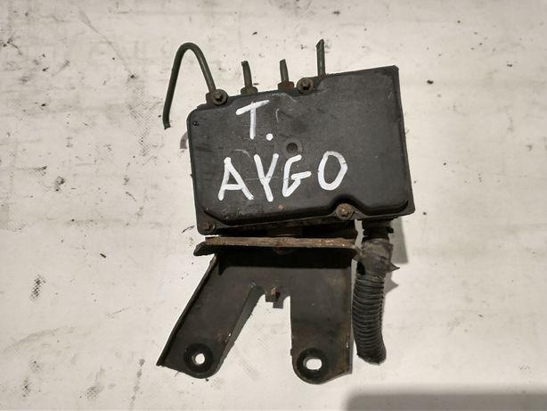 Pompa ABS Toyota Aygo