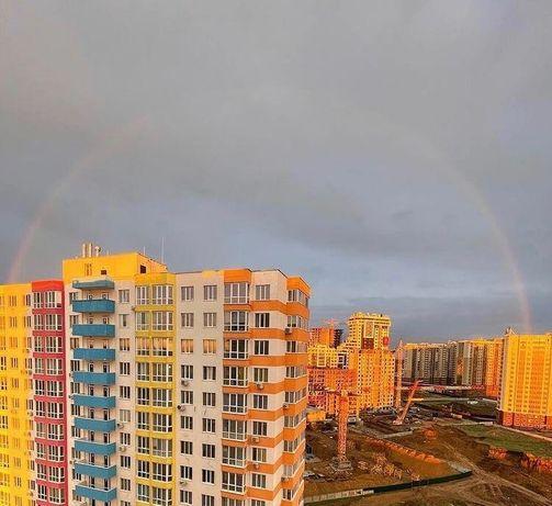 Квартира БЕЗ КОМИССИИ в Рассрочку на Таирова