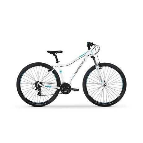 Rower górski Tabou 29 Wizz 1.0