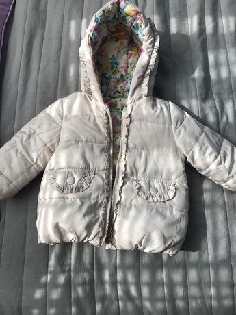 Куртка осінь,весна