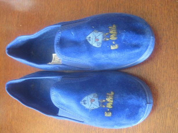 roz. 32 kapcie buty NOWE
