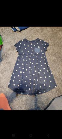 Sukienka Next 104