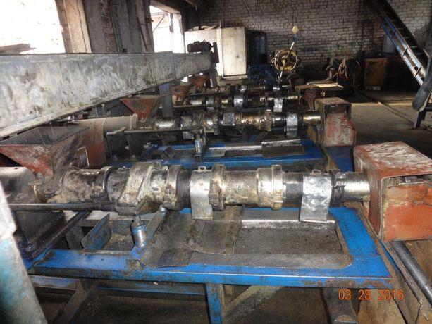 Маслопресс ММШ-450 Лаврин