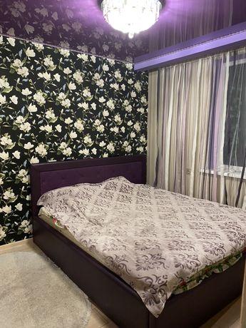 Продам дом в Доброполье