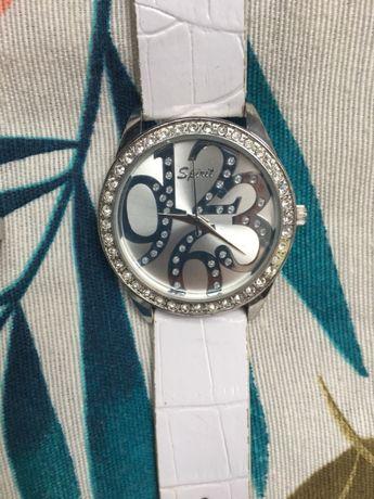 Годинник, часы