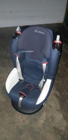 Cadeira Maxi Cosi