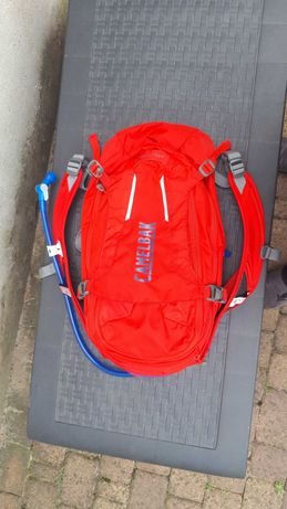 Plecak rowerowy Camelbak M.U.L.E. 12L - 3L bukłak