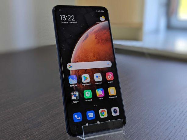 Смартфон Redmi Note 9 3/64GB Gray/Гарантия/Опт/Рассрочка