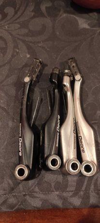 Hamulce v-brake Shimano Deore BR-M530