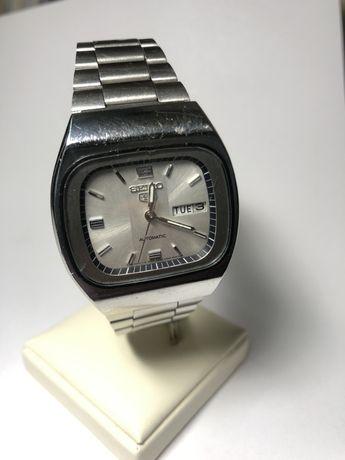 Zegarek Seiko 6309/5220 Automat okazja