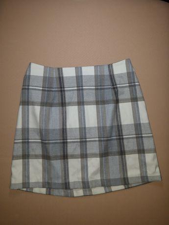 Спідниця   юбка New look