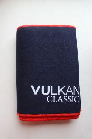 Пояс Vulkan (Вулкан) для похудения и тренировок
