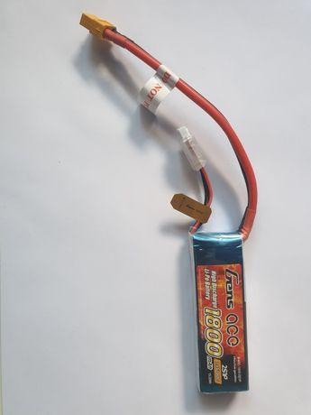 Akumulator 2s 7.4v gens ace 1800mAh