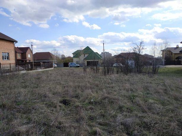 Приватизированный ровный участок 8 сот. ул. Александровская Солнечный