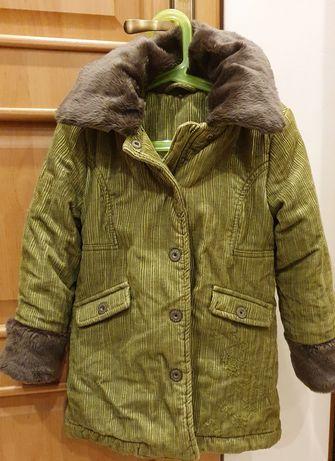 Sprzedam kurtkę / płaszczyk
