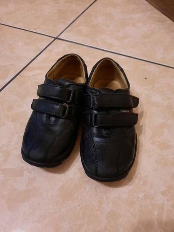 Взуття спортивне