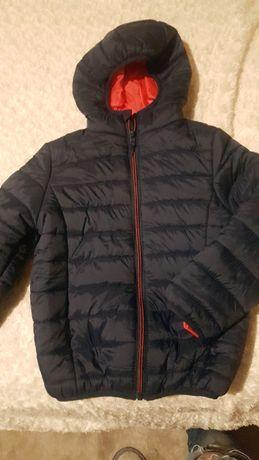 Дуже класні куртки