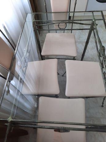 Меблі ковані, ручна робота,виробництво Італія