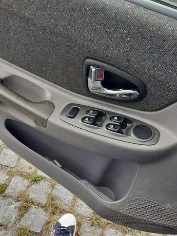 Hyundai em óptimo estado