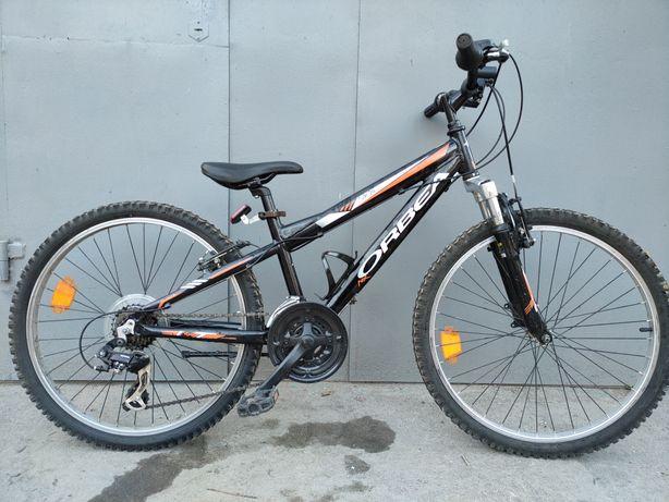 Велосипед Orbea MX24