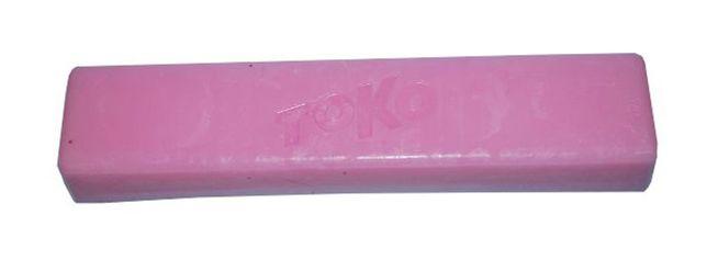 Smar Serwisowy LF Barwax Fluor 250g TOKO