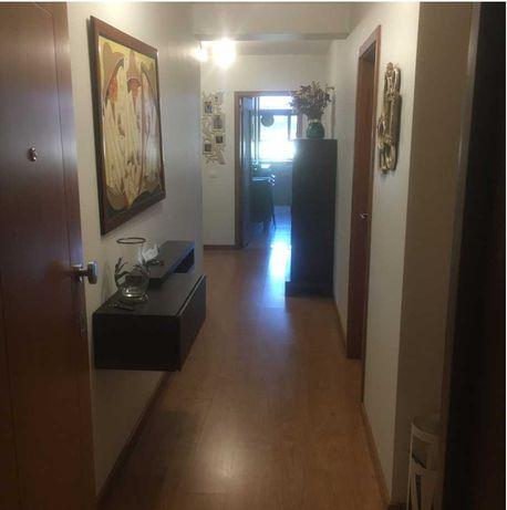 Apartamento T2 Esgueira Aveiro