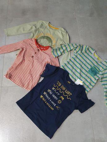 Ubrania dla chłopca,  ubranka , ubrania