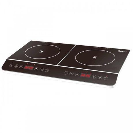 Индукционная плита Domotec 5872