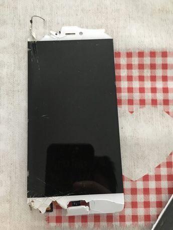 Reparacões de telemóveis