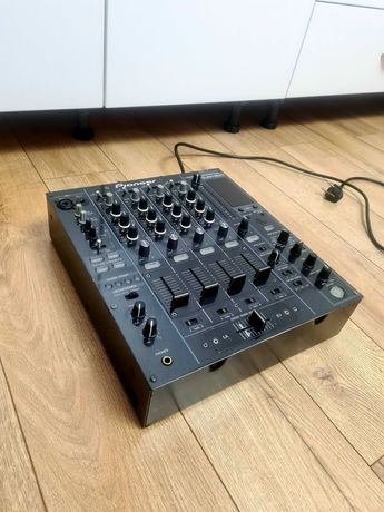 Mikser Pioneer DJM-800 DJM 800