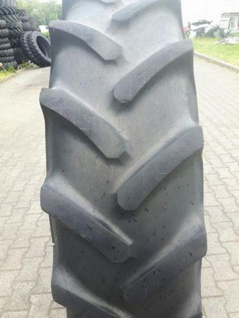 Opona rolnicza Michelin 16.9 R38