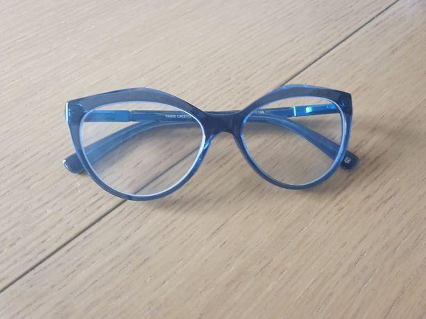 Okulary Fabio Lacetti - 0.5