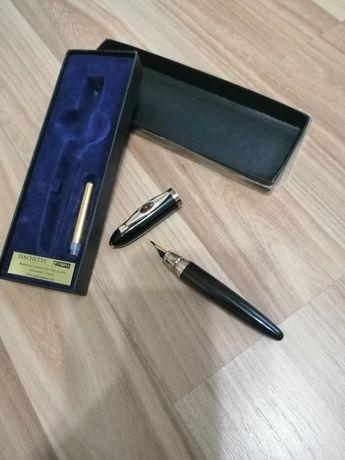 Продам колекціону ручку