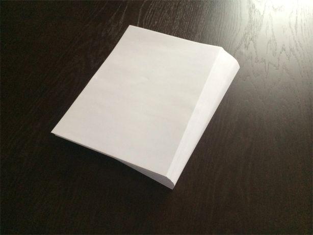 Papier Samokopiujący CFB 60g, 43x61cm- 500ark.