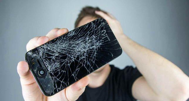 Reparação telemóveis