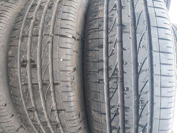 235/65/17 Bridgestone