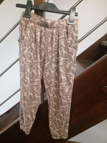 Spodnie F&F 116 cm