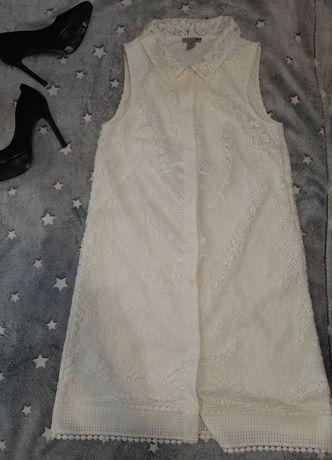 Жіноча сукня в ідеальному стані