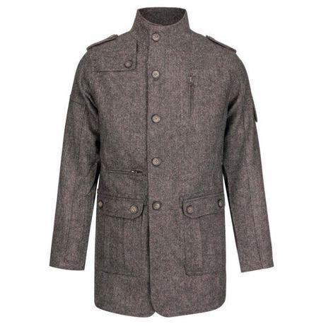 Пальто Lee Cooper- новое